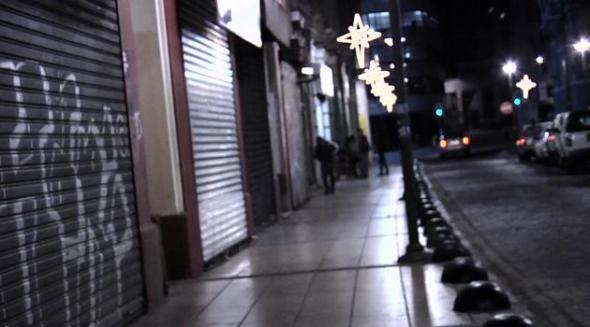 Temporary Valparaíso: el epílogo