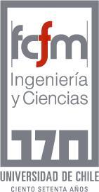 FCFM-170