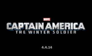 Captain-America-The-Winter-Soldier-Logo-001