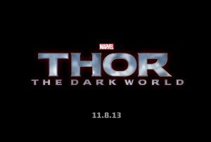 Thor_The_Dark_World_logo
