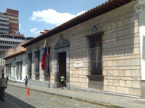 casa-natal-simon-bolivar