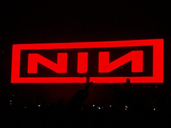 NIN en Chile