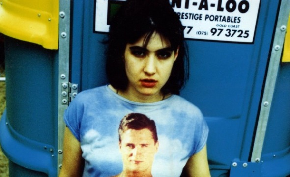 2-Kathleen-Hanna-in-Australia-1996.-Photo-courtesy-of-Sophie-Howarth_620