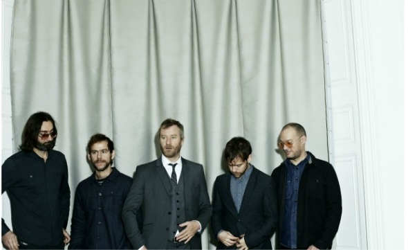 THE-NATIONAL_620