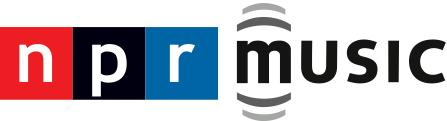 NPR_Music_Logo